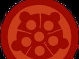 The Hamato Clan