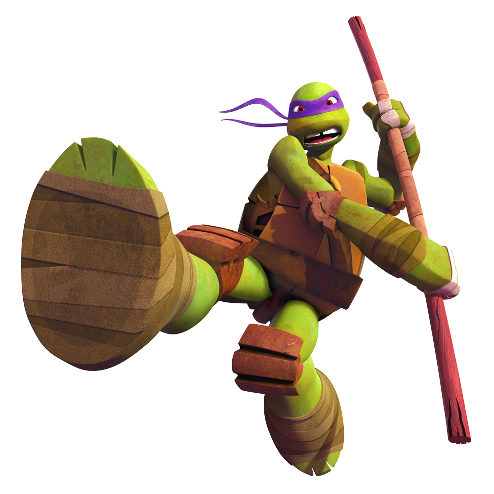 donatello tmnt wiki fandom powered by wikia