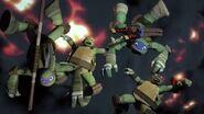 Watch Teenage Mutant Ninja Turtles Episode 46- The Legend Of The Kuro Kabuto online - dubbed-scene.com 1286660
