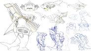 SDCC2015 ARMAGGON Concept Art 001