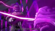 Tmp Watch Teenage Mutant Ninja Turtles Episode 47 - Plan 10 online - dubbed-scene.com 1164455-1720279733