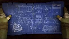 309-party-wagon-plan