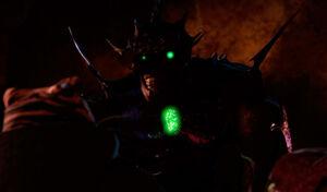 Zombie-shredder-tmnt-03