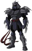 Shredder2