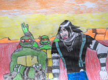 Tmnt ben 10 crossover by tb86 dc4t9s2-fullview