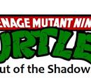 Teenage Mutant Ninja Turtles: Out of the Shadows (TV series)