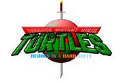 Tmnt logo 3 by tmntsam-d7y4z7p
