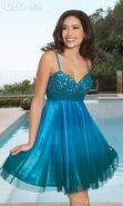 Bridal-bridesmaid-wedding-prom-evening-dress-scala-47-3d7ea