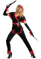 Dragon-lady-ninja-costume-zoom