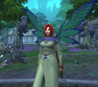 Carrie-everquest