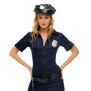 3409965-967160-woman-in-carnival-costume-police-woman-shape