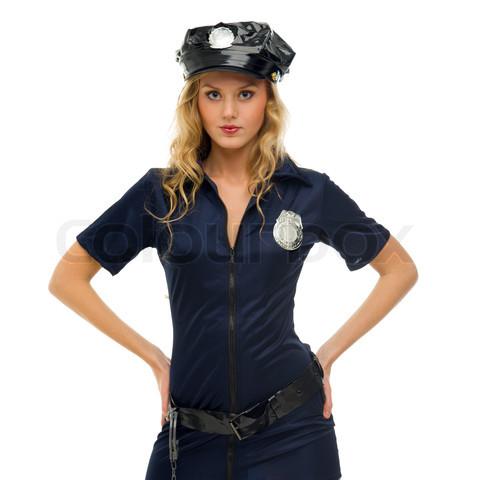File:3409965-967160-woman-in-carnival-costume-police-woman-shape.jpg