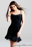 Black-short-homecoming-dresses-2