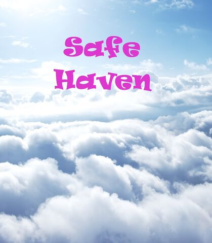 File:Safe Haven.jpg