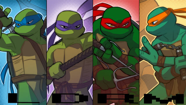 File:His sons by sneefee-d3bl8wa.jpg