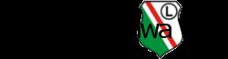 Legia Warszawa wiki