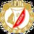 Widzew Łódź logo
