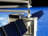 Modular Unmanned Orbital Laboratory - MUOL