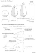 Solaria Shuttles