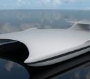 Wingship