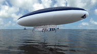 720 Render At Sea 2