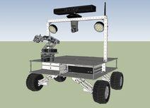 RoverStudy1