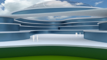 Tectonic village6