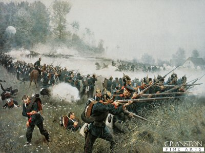 File:Austro-Prussian War.jpg