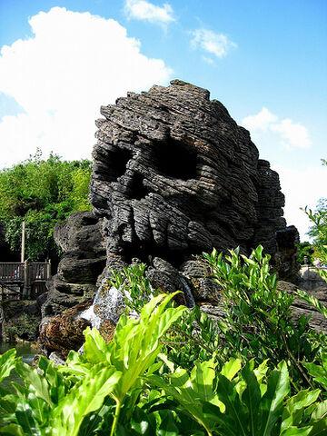 File:Pirates's skull.jpg