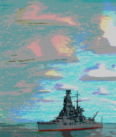 File:Ships Gallery 247.jpg