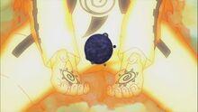 Narutos-attempt-at-bijuu-dama