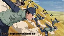 Naruto-Shippuden-Episode-316-Subtitle-Bahasa-Indonesia