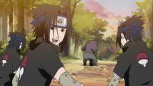 196-Sasuke-clones