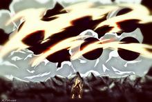 Naruto 677 bijuudama rasenshuriken by x7rust-d7jaw8c