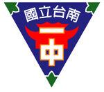 TNFSH-emblem