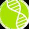 Icon-biology
