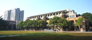 TNFSH-square