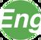 Icon-english
