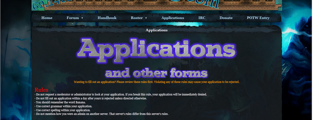 File:Applications.png
