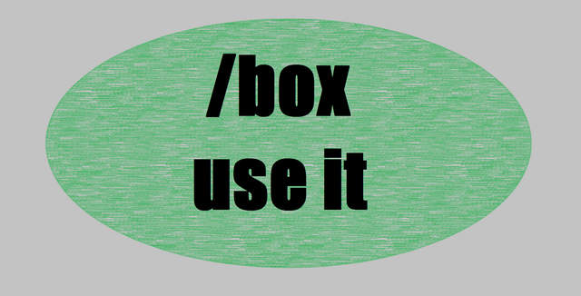 File:Box command.png
