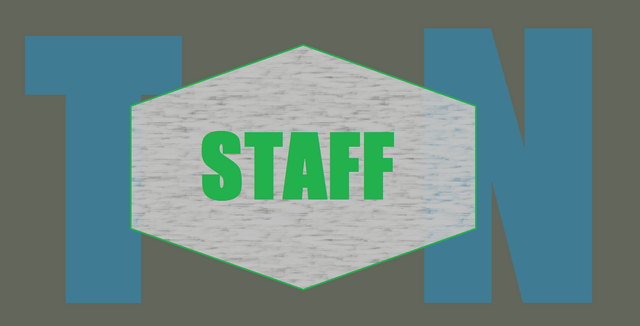 File:Staff.png