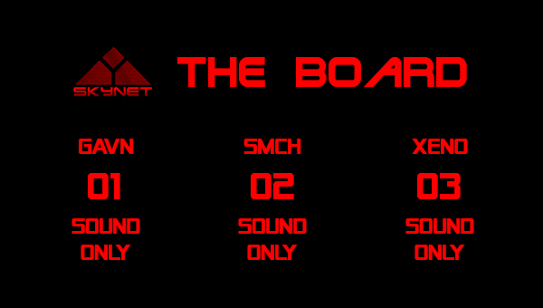 File:TheBoard-0.png