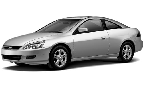 File:06.Honda.Accord.Coupe.EX.f3-4-E.jpg