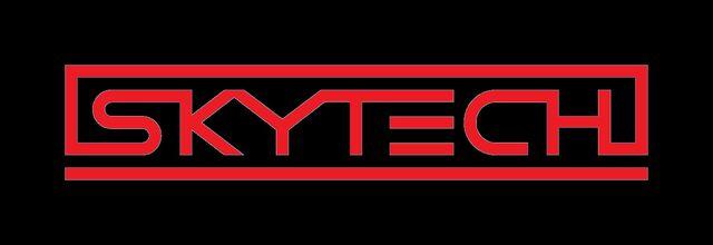 File:SkyTech-Logo-Värviline-01.jpg