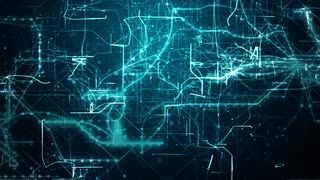 File:Technology-grid-data-background 4aujujcke S0010.jpg