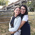 Jenny Han and Janel Parrish.png