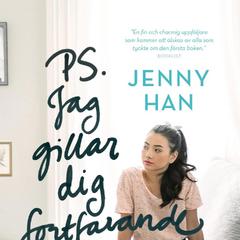 Swedish Edition 1