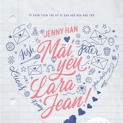 Vietnamese Edition 2