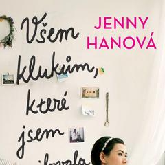 Czech Edition 1