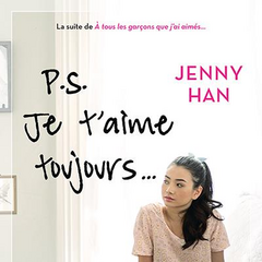 French Edition 1